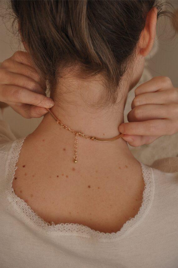 Det her kan du gøre, hvis du vil af med dine gamle guld smykker